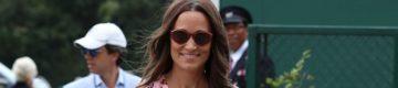 O sobretudo da Mango que Pippa Middleton tornou viral está à venda em Portugal