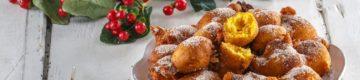 Sabe quantas calorias têm os doces mais famosos do Natal?