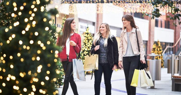 Alcântara recebe mercado de Natal com descontos imperdíveis