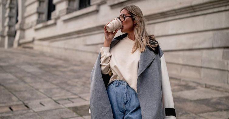 13 camisolas tendência para usar nas caminhadas e no dia a dia (desde 5,99€)