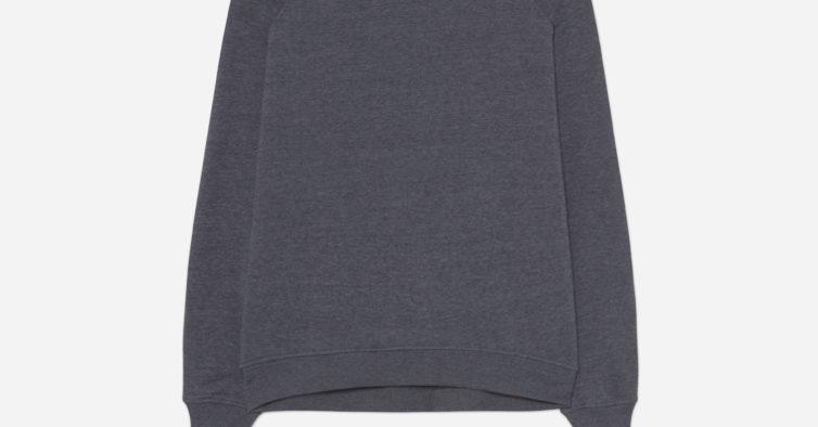 Sweatshirt essentials (5,99€)