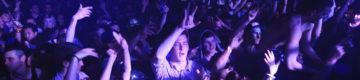 Lisboa vai ter uma festa de funk brasileiro para a Passagem de Ano