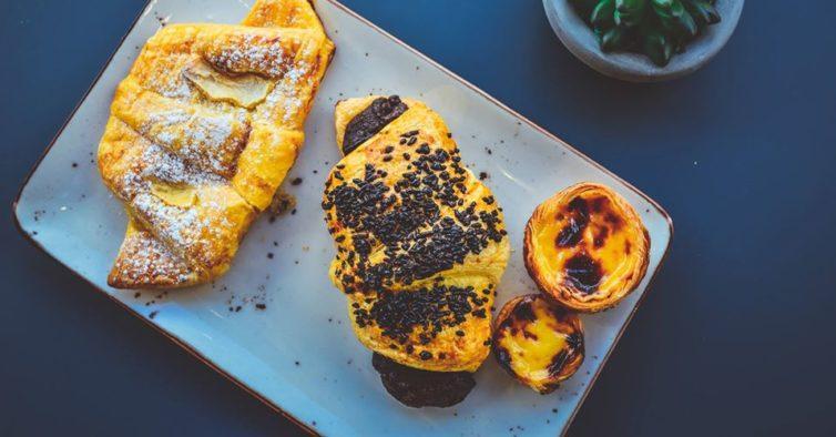 Uma das pastelarias mais famosas da Ericeira tem um novo espaço em Lisboa