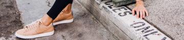 É a loucura: há descontos extra nos saldos da Nike (e sapatilhas a 30€)