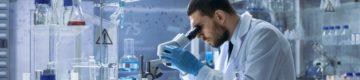 O nosso sistema imunitário pode ser a cura para todos os cancros