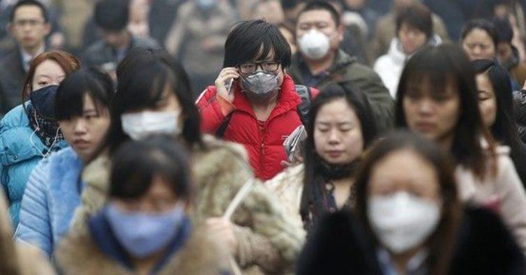 Vírus mortal da China: cientistas falam em mais de mil possíveis infetados
