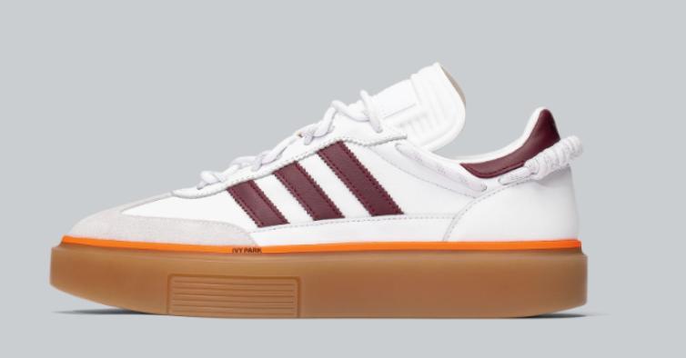 Sapatilhas de skate | adidas Portugal