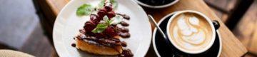 Fábrica Coffee Roasters tem mais um spot em Lisboa para os amantes de café