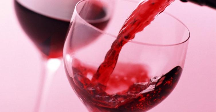 10. Vinho generoso do Porto, meio seco