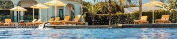 Quer trabalhar num luxuoso resort do Algarve? Esta é a sua oportunidade