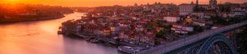 Atenção: já se sabe quando abrem as candidaturas às rendas acessíveis do Porto