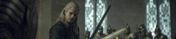 """Já se sabe quando estreia a segunda temporada de """"The Witcher"""""""