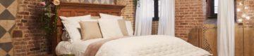 Este Dia dos Namorados vai poder dormir na Casa de Julieta — sem pagar nada