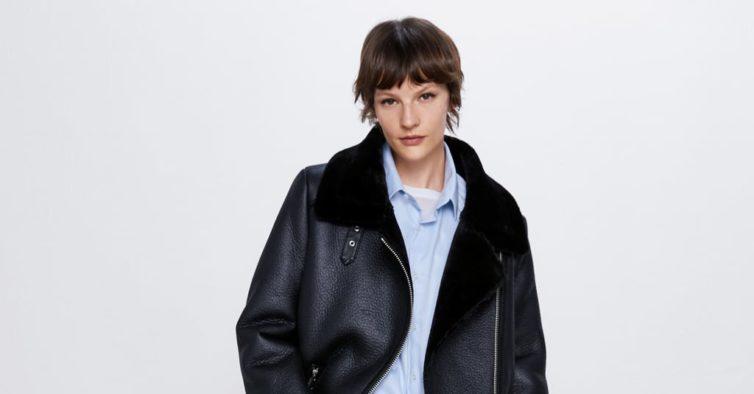 Zara (79,95€)