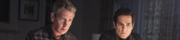 """""""The Outsider"""": a nova série da HBO é arrepiante, viciante e obscura"""