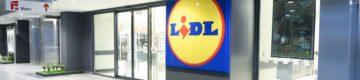 Lidl lança acessórios para ter abdominais definidos (a partir de 3,99€)