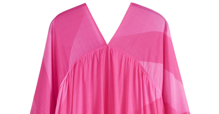 Vestido (149€)