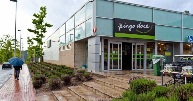 Atenção: Pingo Doce está a recolher dois produtos impróprios para consumo