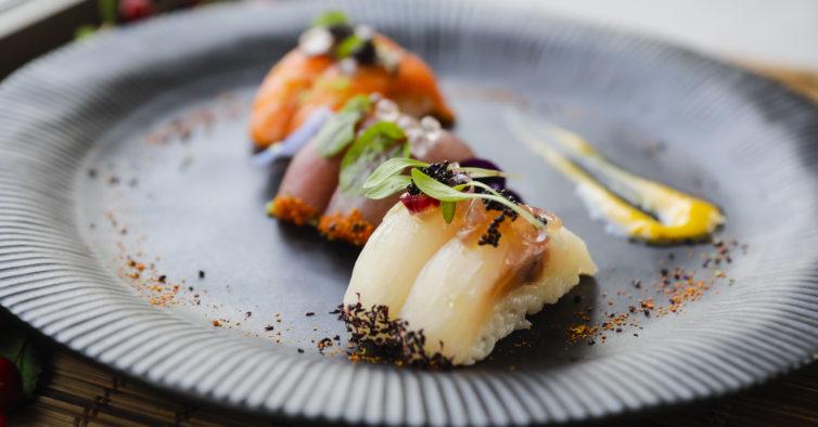 Sushi Te Como