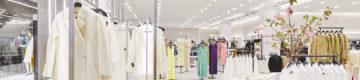 Cuidado: há uma campanha que oferecer roupa da Zara — mas é uma fraude