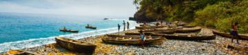 São Tomé: guia para uma viagem de sonho a um dos melhores paraísos do mundo