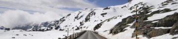 Vem aí um workshop de montanhismo para iniciantes na Serra da Estrela