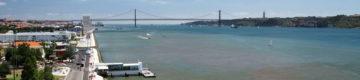 Lisboa procura empreendedoras pelo clima — e dá 10 mil euros de prémio