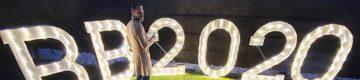 """""""Big Brother 2020"""" já tem data de estreia (e vai durar três meses)"""