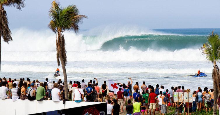 Tudo o que pode fazer em Puerto Escondido, a vila de surf mais cool do México