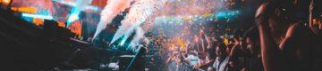 Exclusivo: há quatro novas confirmações para o Dancefloor em Braga