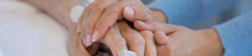 É oficial: Parlamento aprova eutanásia em Portugal