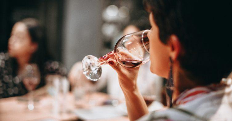 Campo de Ourique vai encher-se de vinhos durante dois dias