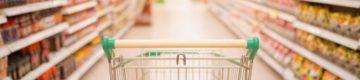 NiT cancela votação sobre o melhor supermercado do País por suspeita de fraude