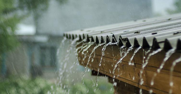 Vem aí chuva, mais frio e vento para todo o País