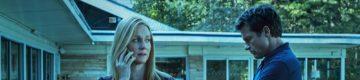 """A nova temporada de """"Ozark"""" prova que é uma das melhores séries da Netflix"""