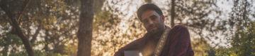 O videoclip português que é um hino de esperança para estes tempos