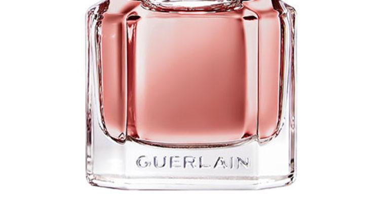 Perfume de Guerlain (59,60€)