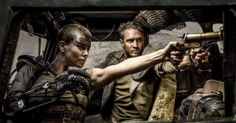 Cinema na quarentena: 13 filmes para ver em casa este fim de semana