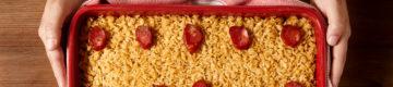 Os pratos portugueses do Bairro do Avillez vão até Cascais