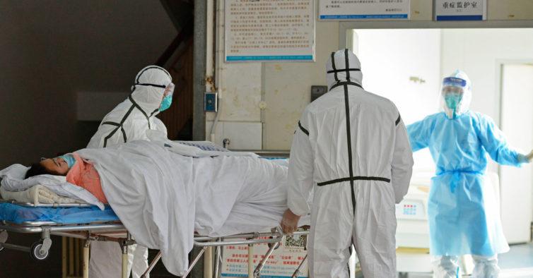 Estabilidade da curva epidemiológica não impede que haja nova vaga de infetados