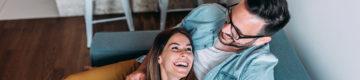Sexóloga dá consultas gratuitas online para ajudar os casais de quarentena
