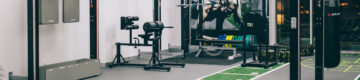 Solinca Health & Fitness vai abrir os 21 ginásios já na segunda-feira