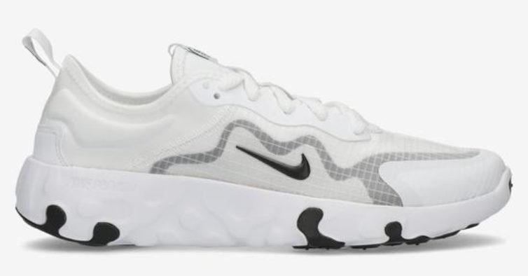 Nike Explore Lucent (47,99€)