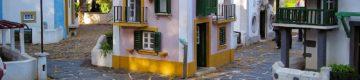 Portugal dos Pequenitos vai reabrir com entrada gratuita