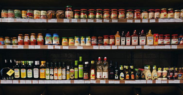 Há um novo supermercado online com entregas até à meia-noite