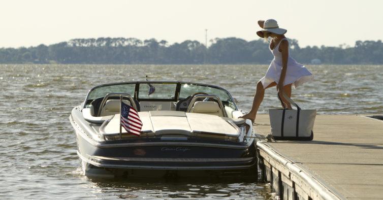 BoatCenter: alugue um barco e passe um verão de sonho da forma mais segura
