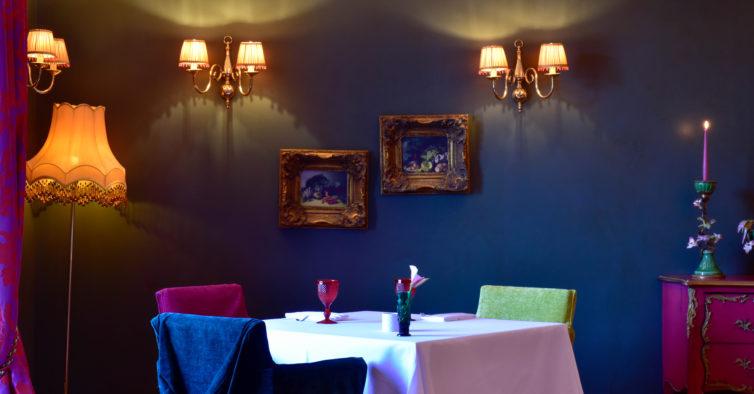 Largo do Paço: vai reabrir mais um restaurante com estrela Michelin em Portugal
