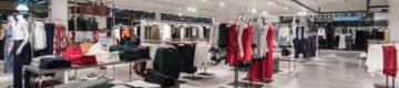 Campanha flash: Mango tem vestidos a partir de 4,99€