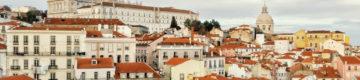 Câmara Municipal de Lisboa já recebeu 39 candidaturas ao Programa Renda Segura