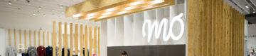 MO reabre lojas em Portugal com uma campanha para ajudar o SNS